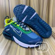 Nike Air Max 2090 | Shoes for sale in Lagos State, Lagos Island