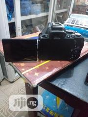 Nikon Camera D5500   Photo & Video Cameras for sale in Lagos State, Ikeja