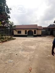 2bedroom Flat Alone At Rumuibekwe Estate Port For Rent   Houses & Apartments For Rent for sale in Rivers State, Port-Harcourt