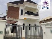 5bedroom Detached Duplex By Lekki 2nd Toll Gate,Lekki Lagos For Sale   Houses & Apartments For Sale for sale in Lagos State, Lekki Phase 2
