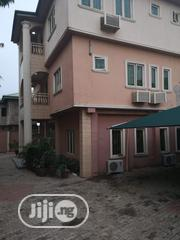 19 Tastefully Furnished Hotel With Club/Lounge On 1200sqm At Alagbole | Commercial Property For Rent for sale in Lagos State, Ojodu