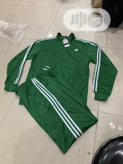 New Tracksuit | Sports Equipment for sale in Lagos State, Gbagada
