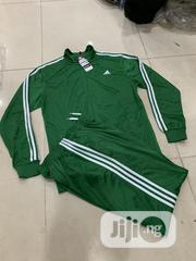 New Tracksuit | Sports Equipment for sale in Lagos State, Victoria Island