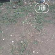 Rejoice Gardens Ibadan | Land & Plots For Sale for sale in Oyo State, Ibadan