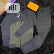 Men Fashion Sport Tracks | Clothing for sale in Lagos State, Ikeja