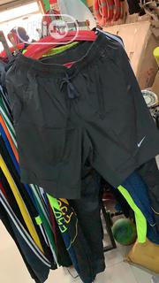 Nike Short | Clothing for sale in Lagos State, Ikotun/Igando