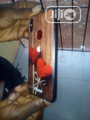 Infinix Smart 3 16 GB Red | Mobile Phones for sale in Delta State, Uvwie