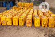 Palm Oil 25litres | Meals & Drinks for sale in Akwa Ibom State, Uyo