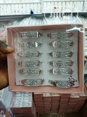 Bangles For Women | Jewelry for sale in Lagos State, Lekki Phase 2