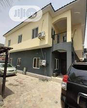 3bedroom Ensuite Terrace House for Rent at Ikota Villa Estate. | Houses & Apartments For Rent for sale in Lagos State, Lekki Phase 1