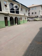 3 Bedroom Flat | Houses & Apartments For Rent for sale in Lagos State, Lekki Phase 1