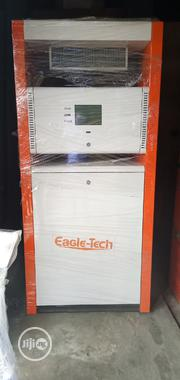 Eagle Tech Fuel Dispenser   Vehicle Parts & Accessories for sale in Lagos State, Lagos Island