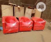 Quality Sofa Chairs | Furniture for sale in Lagos State, Ojo
