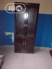 Book Shelve | Furniture for sale in Lagos State, Surulere