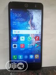 Tecno Camon CX Air 16 GB Blue | Mobile Phones for sale in Abuja (FCT) State, Central Business District