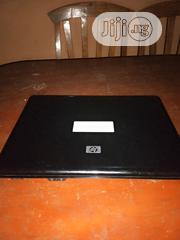 Laptop HP 2GB Intel SSD 250GB | Laptops & Computers for sale in Kwara State, Isin
