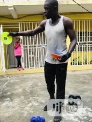 Personal/Group/Corporate Fitness | Fitness & Personal Training Services for sale in Lagos State, Ikeja