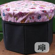 Storage Box   Home Accessories for sale in Lagos State, Lagos Island