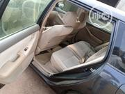Toyota Corolla Sedan Automatic 2003 Blue | Cars for sale in Anambra State, Onitsha