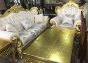 Exquisite Royal Chair/ Sofa | Furniture for sale in Lagos State, Ojo