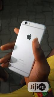 Apple iPhone 6 64 GB Gray | Mobile Phones for sale in Lagos State, Ojo