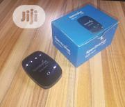 Spectranet Evo Mifi | Accessories for Mobile Phones & Tablets for sale in Lagos State, Alimosho