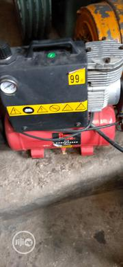 Comprrssor Furniture Sprayer | Electrical Equipment for sale in Abuja (FCT) State, Jabi