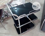 Quality Imported Wine Trolley | Furniture for sale in Lagos State, Lagos Island