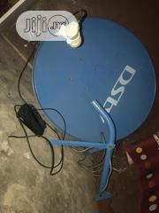 DSTV Decoder , Dish ,Remote For Sale | Accessories & Supplies for Electronics for sale in Ogun State, Abeokuta South