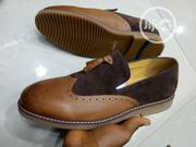 Lovely Classic Mens Shoes | Shoes for sale in Lagos State, Lagos Island