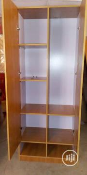 Wardrobe For Your Bedroom | Furniture for sale in Lagos State, Surulere
