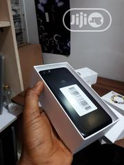 New Huawei Y5 16 GB Black | Mobile Phones for sale in Lagos State, Ikeja