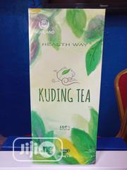 Norland Kuding Tea   Vitamins & Supplements for sale in Lagos State, Magodo