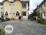 An Exquisite 4 Bedrooms Semi-detached Duplex For Sale | Houses & Apartments For Sale for sale in Lagos State, Ajah