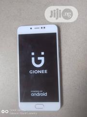 New Gionee S10 64 GB Gold | Mobile Phones for sale in Lagos State, Ikeja