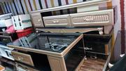 Royal Tv Stand With Table... | Furniture for sale in Lagos State, Ojo