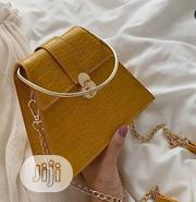 Stylish Hangbag | Bags for sale in Lagos State, Lekki Phase 2