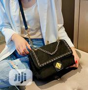 Womens Fashion Simple Small Square Bag | Bags for sale in Lagos State, Lekki Phase 2
