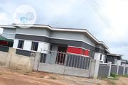 Buy Affordable 3 Bedroom Semi-Detached Bungalow With C of O | Houses & Apartments For Sale for sale in Ogun State, Obafemi-Owode
