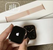 Apple Iwatch Series 5 | Smart Watches & Trackers for sale in Lagos State