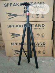 Speaker Stand | Accessories & Supplies for Electronics for sale in Lagos State, Ojo