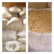 Food Stuffs   Feeds, Supplements & Seeds for sale in Oyo State, Ona-Ara