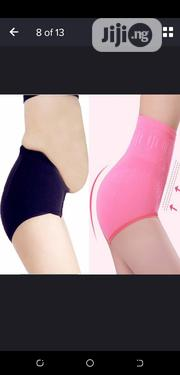 Sexy Women High Waist Tummy Control | Clothing Accessories for sale in Lagos State, Lekki Phase 2