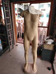 Headless And Hand Male Mannequin | Store Equipment for sale in Lagos State, Lagos Island