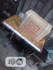 Domestic Sewing Machine | Home Appliances for sale in Lagos State, Lagos Island