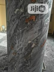 Travatino By RIVEDIL EXCLUSIVE PAINT. Made In ITALY. | Building Materials for sale in Lagos State, Ikoyi