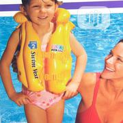 Intex Swimming Hest | Sports Equipment for sale in Lagos State, Alimosho