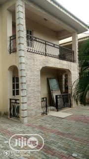 House Duplex | Houses & Apartments For Sale for sale in Lagos State, Ajah
