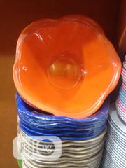 Big Ceramic Bowl | Kitchen & Dining for sale in Lagos State