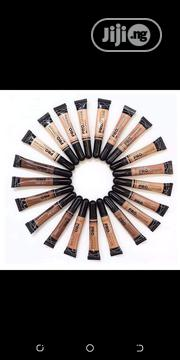 La Girl Concealer | Makeup for sale in Lagos State, Ojo